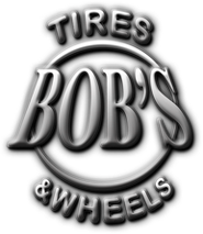 Bob's Tire & Wheels